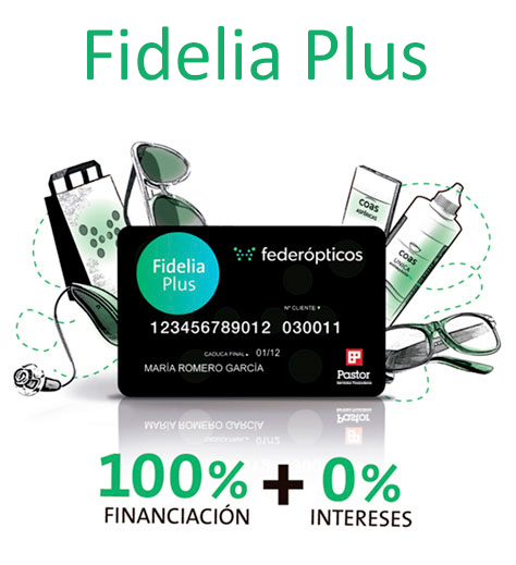 100% FINANCIACIÓ – 0% INTERESSOS