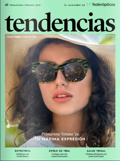 Revista Tendències