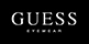 guess