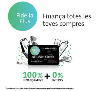 web FIDELIA PLUS